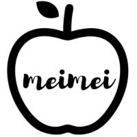 カジュアルベジタリアン料理教室 meimei
